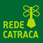 Rede_Catraca_CatracaLivre