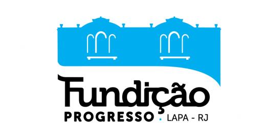 Gravação do DVD Samba Social Clube na Fundição Progresso