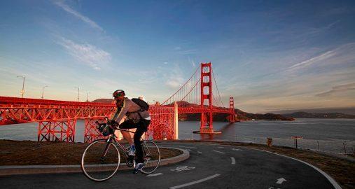 Estudo aponta que uma ciclovia custa 1000 vezes menos do que uma estrada