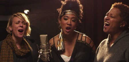Twenty_Feet_From_Stardom_-_Jo_Lawry_Judith_Hill_Lisa_Fisch