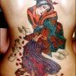 japanese_tattoo_11