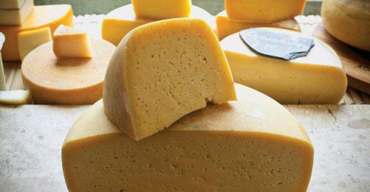 Vila Madalena terá 1ª feira de rua só de queijos
