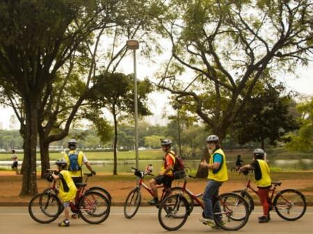 Bike Tour SP (divulgação)