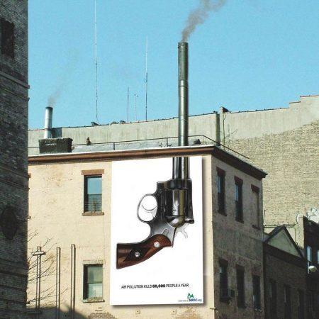publicidade questões sociais