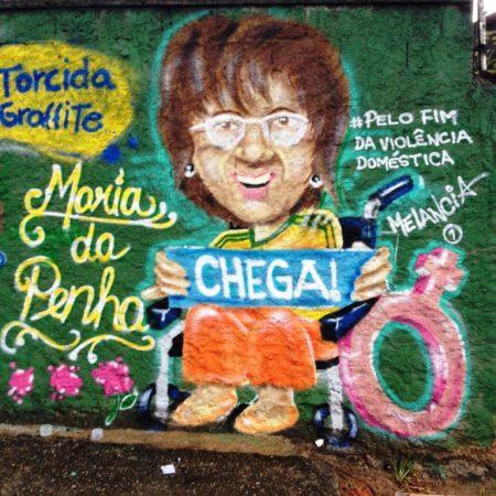 Evento já passou por outros estados e encerra no Rio