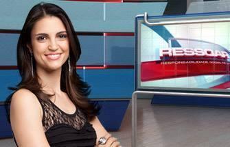 Divulgação/ TV Record