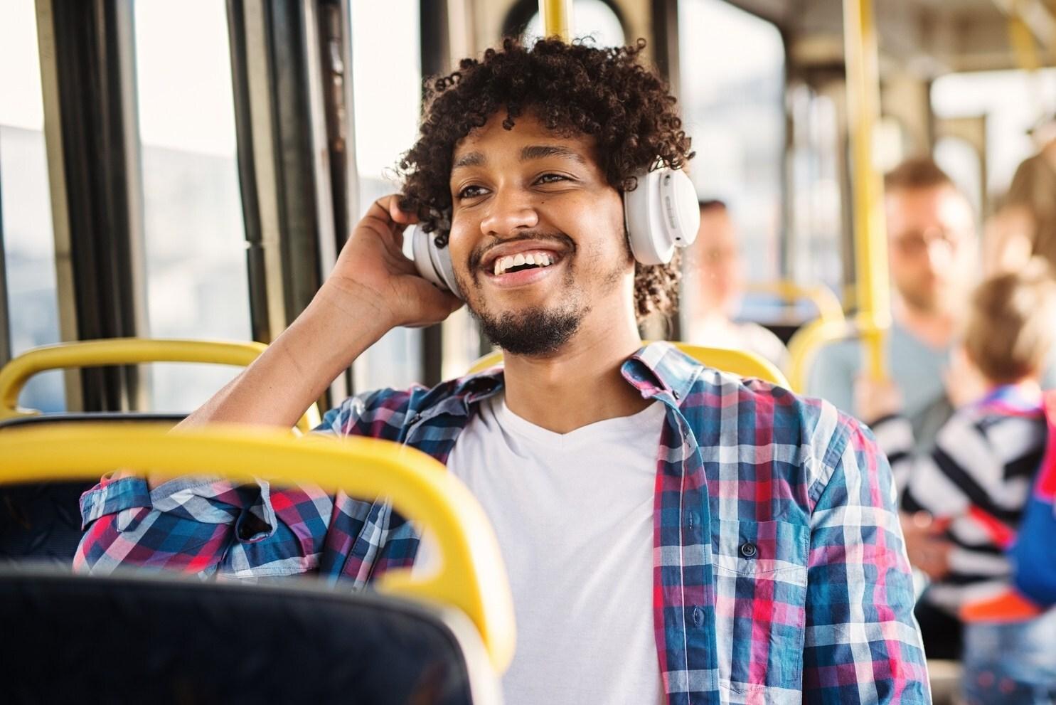 Audiolivros Gratuitos Onde E Como Baixar Os Famosos