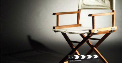 Ancine oferece vagas para cursos técnicos gratuitos em cinema