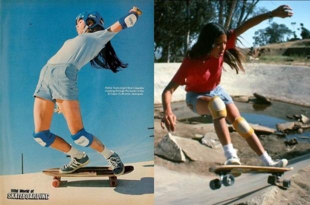 meninas-skatistas-04
