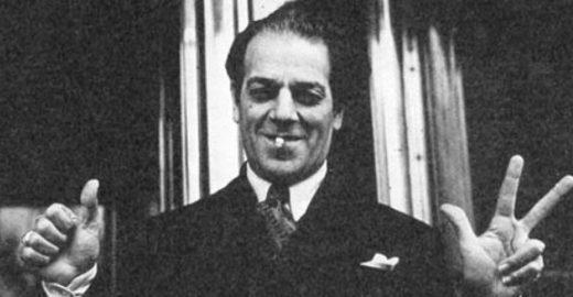 Heitor Villa-Lobos, um clássico chorão