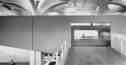 Centenário de Vilanova Artigas: ajude a celebrar a obra de um dos maiores arquitetos do Brasil
