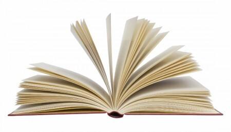 book нестационарные процессы