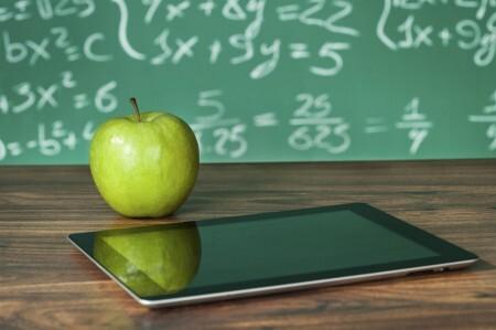 Resultado de imagem para crescimento da sala de aula