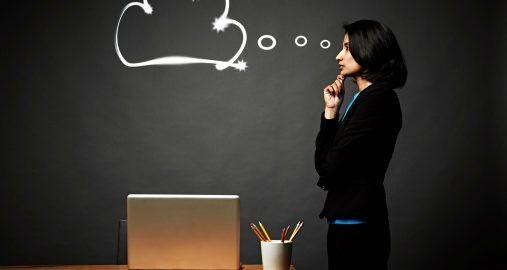 Curso: Movimento Choice chama universitários para missão empreendedora