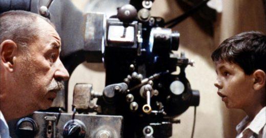 Competição audiovisual dá R$250 mil e oficina de capacitação para videomakers independentes
