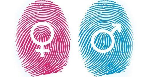 UFRJ tem curso gratuito sobre gênero e diversidade na escola