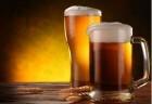divulgacao_cerveja