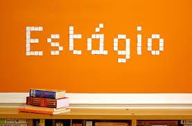 Confira oportunidades de estágio em empresas como Editora Globo, Danone, ESPN e General Motors
