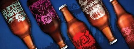 Way Beer (divulgação)