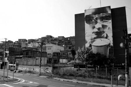Reprodução/ Raul Zito