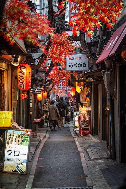 Foto: Travel Inspiration/Pinterest