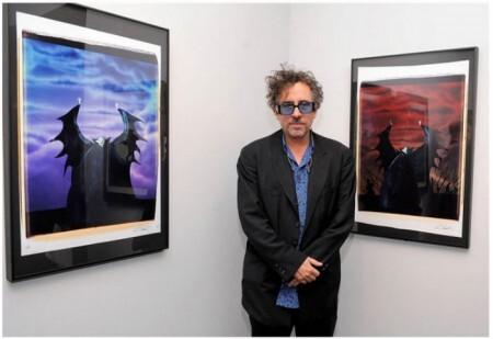 divulgacão/site oficial MoMA
