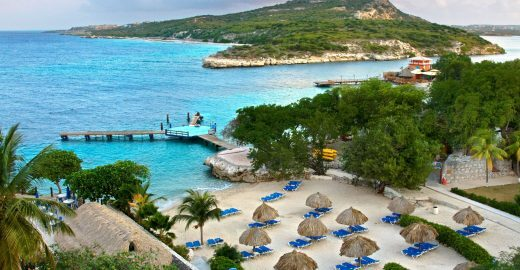 Avianca e Copa têm passagens para o Caribe a partir de R$ 1.337
