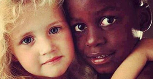 FEA-USP promove 'Semana da Diversidade' para debater questões sociais