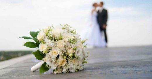 Amor x saldo bancário: blog dá dicas para quem quer casar sem gastar muito