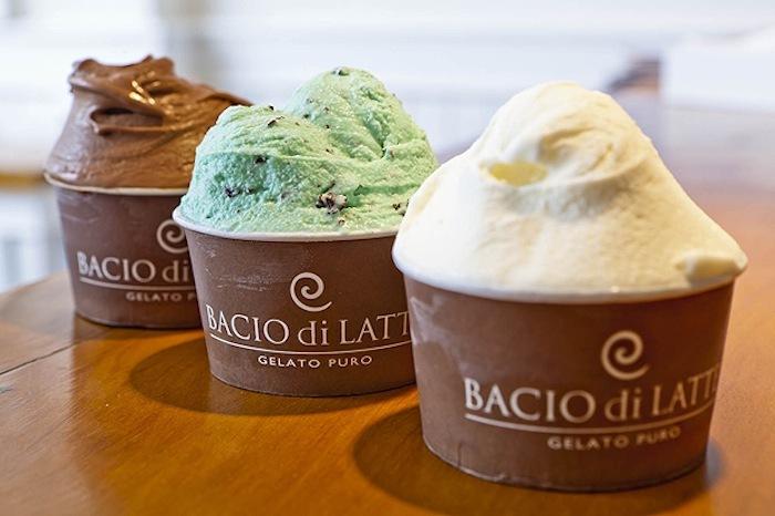 TripAdvisor lista as 10 melhores sorveterias do Brasil