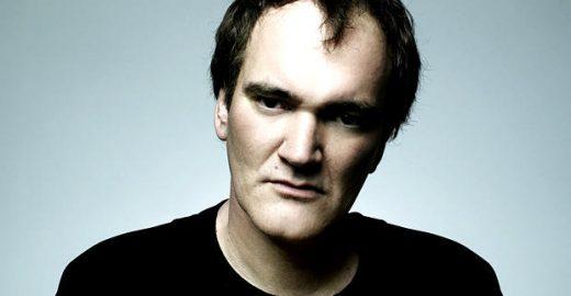 Hitchcock, Tarantino e Kubrick: vídeos mostram 'marcas registradas' de grandes diretores