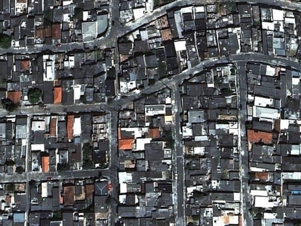 Belo Horizonte - Carlos Prates (crédito: reprodução Google Street View/Exame)