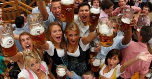 BrooklinFest celebra cultura alemã com gastronomia e muita tradição