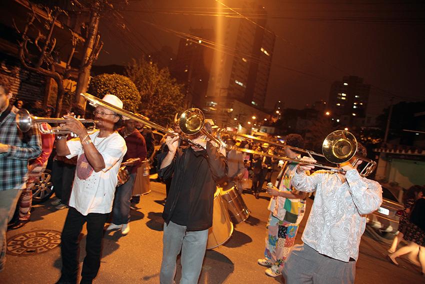 foto: João Gold