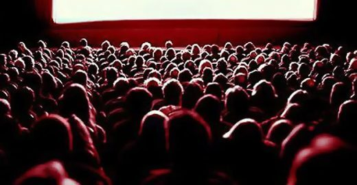 Reserva Cultural distribui ingressos de cinema