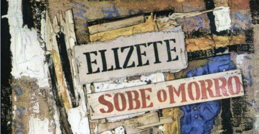 Elizeth Cardoso introduz Nelson Cavaquinho ao mundo fonográfico