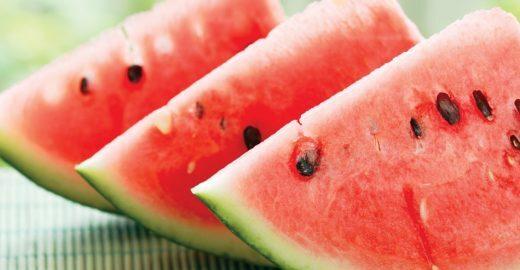 Quatro alimentos que não precisam ficar na geladeira