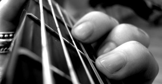 Metrô Rio abre edital para músicos e causa polêmica