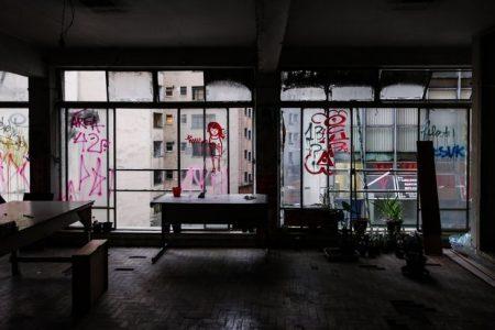 reprodução Renato Vry / Pinterest