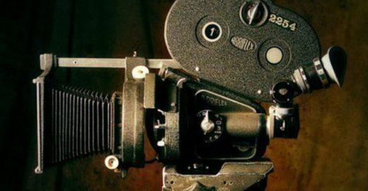 Inscreva-se na oficina de edição de filmes para cinema em Suzano