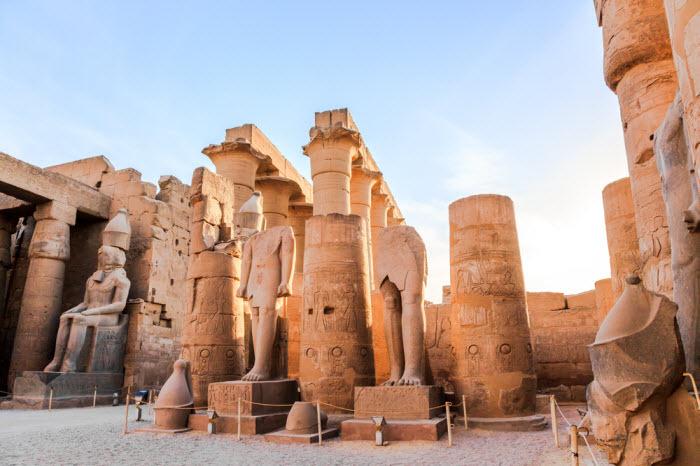 sitios-arqueologicos-mais-bonitos-do-mundo_1