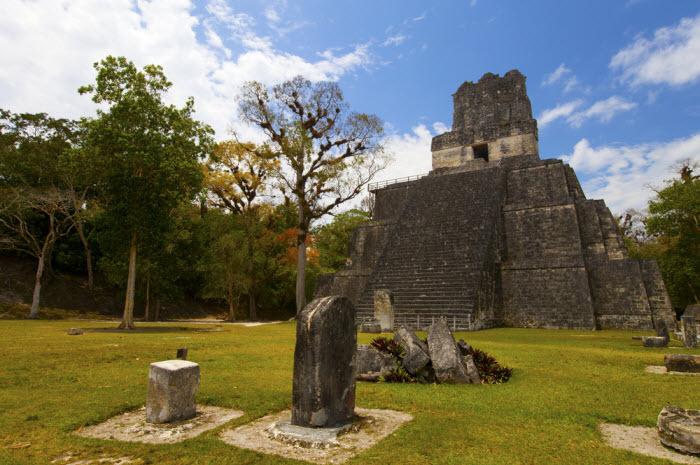 sitios-arqueologicos-mais-bonitos-do-mundo_4