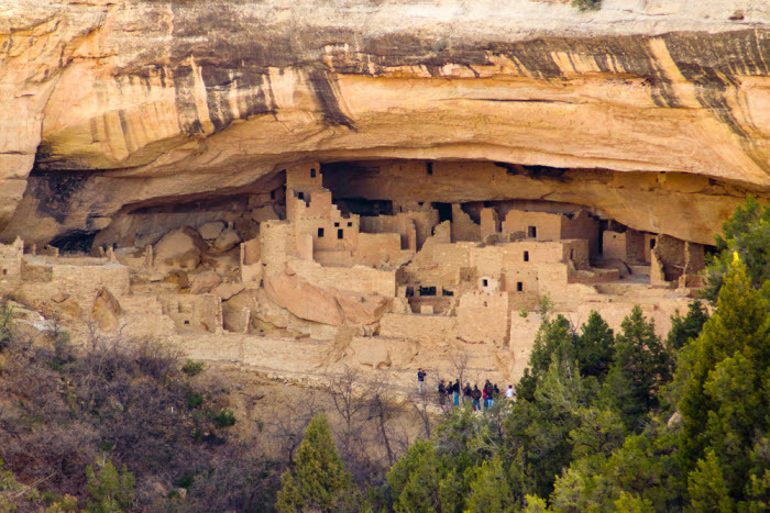 sitios-arqueologicos-mais-bonitos-do-mundo_6