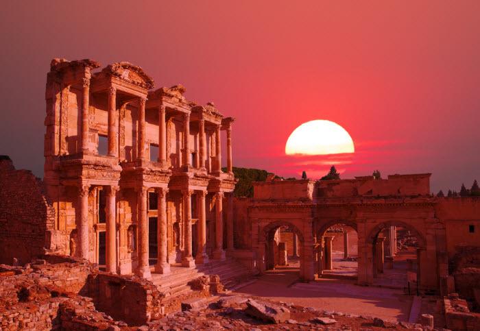 sitios-arqueologicos-mais-bonitos-do-mundo_8