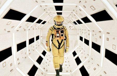 Você ainda pode ser um astronauta (ou quase isso)