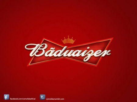 Budweiser-como-fala
