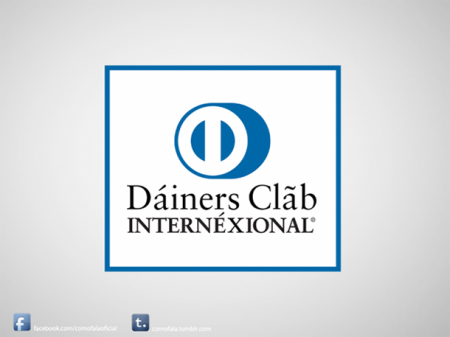 DinersClub-como-fala