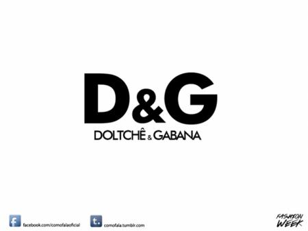 DolceGabbana-como-fala