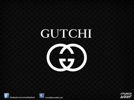 Gucci-como-fala