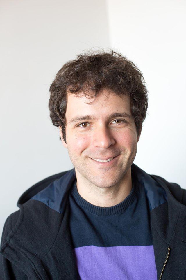 Gustavo_Faleiros